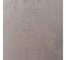 ALLURE 9315/3015 10,05*0,70 обои текстильные SANGIORGIO