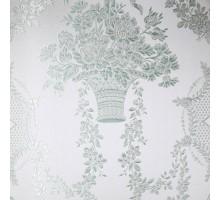 ALLURE 9315/3016 10,05*0,70 обои текстильные SANGIORGIO