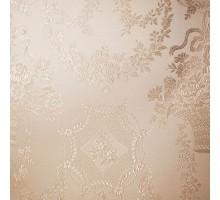ALLURE 9315/303 10,05*0,70 обои текстильные SANGIORGIO