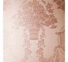 ALLURE 9315/306 10,05*0,70 обои текстильные SANGIORGIO