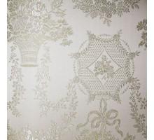 ALLURE 9315/307 10,05*0,70 обои текстильные SANGIORGIO
