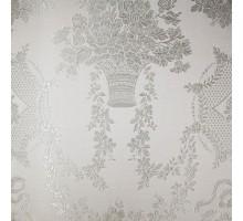 ALLURE 9315/308 10,05*0,70 обои текстильные SANGIORGIO
