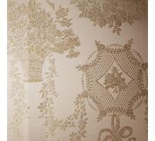 ALLURE 9315/315 10,05*0,70 обои текстильные SANGIORGIO