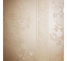 ALLURE 9353/300 10,05*0,70 обои текстильные SANGIORGIO