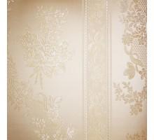 ALLURE 9315/3010 10,05*0,70 обои текстильные SANGIORGIO