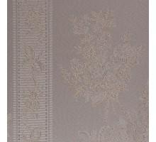 ALLURE 9353/3015 10,05*0,70 обои текстильные SANGIORGIO