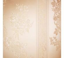 ALLURE 9353/305 10,05*0,70 обои текстильные SANGIORGIO