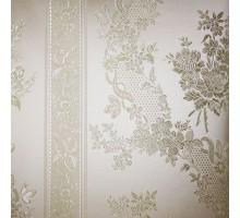 ALLURE 9353/307 10,05*0,70 обои текстильные SANGIORGIO