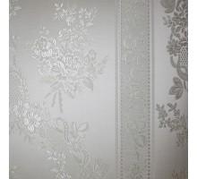 ALLURE 9353/308 10,05*0,70 обои текстильные SANGIORGIO