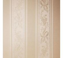 ALLURE 9354/300 10,05*0,70 обои текстильные SANGIORGIO