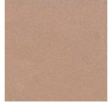 Caramel L4404 9,6*9,6*8 mm (на сетке 29,6*29,6) керамогранит наборный TOP CER