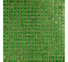 EQUILIBRIO 011 300*300 мозаика камень ART&NATURA