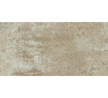 Materia Mud 15*30 керамогранит NOVABELL