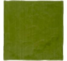 ARANDA Verde 13*13 плитка настенная VIVES