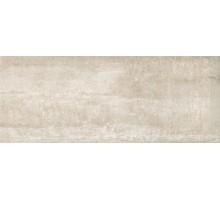 Aspen Beige 28*70 плитка настенная MAYOLICA
