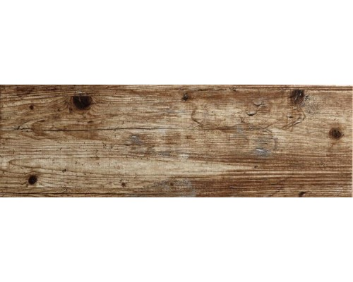 Tarima Natural 20,5*61,5 плитка напольная STN