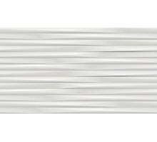 3D Ultra Blade White Matt 30,5*56 плитка настенная ATLAS CONCORDE