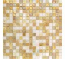 07/Volantis(m) 295*295 мозаика стеклянная ALMA