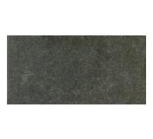 AURIS BLACK Rett 30*60 керамогранит ITALON