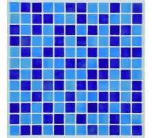 110/508 Malla 31,7*39,6 мозаика стеклянная (на сцепке) VIDREPUR