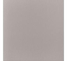 Abisso Grey LAP 44,8*44,8 плитка напольная TUBADZIN