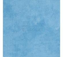 РАСПРОДАЖА PORTLAND Blu PL19 20*20 плитка настенная FAETANO