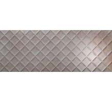 Chess Iron ret 45*120 плитка настенная LOVE CERAMIC