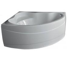 AMADIS NEW 160*100 ванна (лев/прав) акриловая Kolpa-San