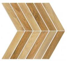 Arrow Cedar 8*40 керамогранит MONOPOLE