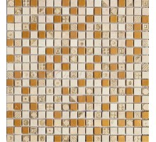 EQUILIBRIO 015A 300*300 мозаика камень ART&NATURA