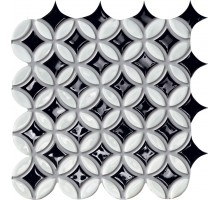 Barcelona 5B мозаика 314*314 TUBADZIN-MACIEJ ZIEN