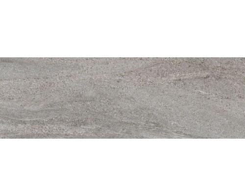 MADAGASCAR NATURAL 33,3*100 плитка настенная VENIS