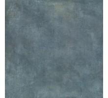 Baltico grafito 60*60 керамогранит EMIGRES