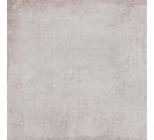 NEWPORT Gray 59,6*59,6 плитка напольная VENIS