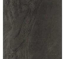 INNER Cliff 60*60 matt плитка напольная CAESAR