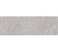 MIRAGE-IMAGE Silver DECO 33,3*100 плитка настенная VENIS