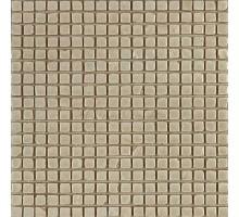 EQUILIBRIO 004C 300*300 мозаика камень ART&NATURA