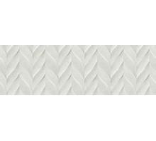 Agora XL Blanco 25*75 плитка настенная EMIGRES