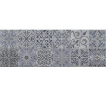 Antique Blue 31,6*90 плитка настенная PORCELANOSA