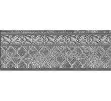 Alhambra Silver Zocalo 11*29,75 цоколь APARICI