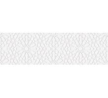 Alhambra White Mexuar 29,75*99,55 плитка настенная APARICI