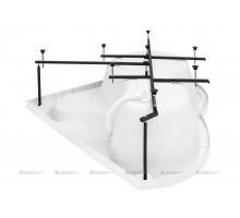 AQUANET BELLONA 165*165 Каркас сварной для ванны (140181)