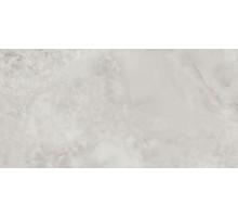Aral Natural RECT Pearl 60*120 керамогранит AZULEJOS BENADRESA