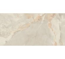 Aral Natural RECT Cream 60*120 керамогранит AZULEJOS BENADRESA