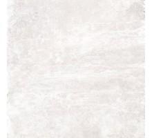 ARDESIE WHITE RET 60*60 керамогранит RONDINE