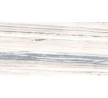 AURORA BLUE 60*120 керамогранит ARGENTA