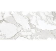ARISTO WHITE полир. 60*120 керамогранит ITACA