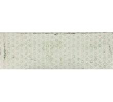Arles Cream Decor Mix (12 дизайнов) 10*30 плитка настенная FABRESA