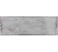 Arles Nickel 10*30 плитка настенная FABRESA