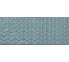 ARTS TIP Blue 20*50 плитка настенная APE